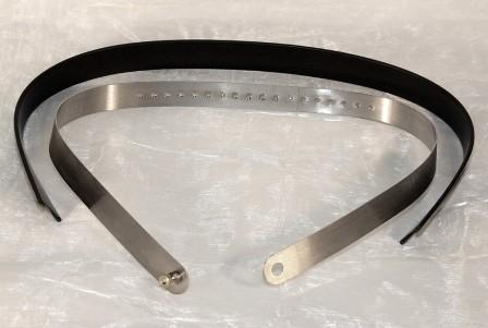 Zubehör Hüftband verstellbar